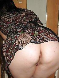 Big pussy, Bbw pussy, Bbw mature, Mature, Big butt, Big booty