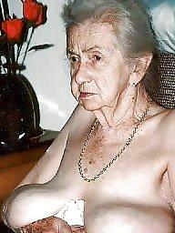 Grannies, Granny amateur, Amateur grannies, Amateur granny