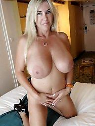 Women, Hot milf, Hot mature, Mature women