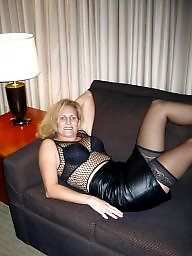Sexy, Old, Old milf, Milf mature, Old milfs