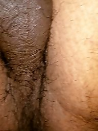 Bbw sex, sex