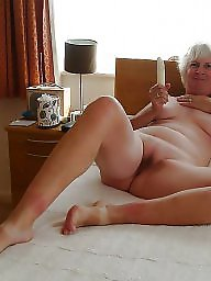 Old bbw, Old, Mature big boobs, Big mature, Bbw old
