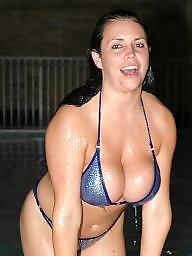 Bikini, Bikini beach, Bikini amateur, Amateur bikini