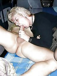 Mature, Dogging, Fuck, Mature sex, Public mature, Deep