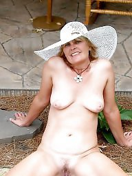 Granny, Hairy mature, Hairy granny, Granny boobs, Mature hairy, Boobs granny