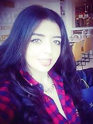 Turkish, Turkish teen, Turkish amateur