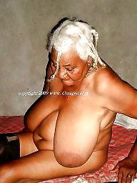Bbw granny, Granny, Granny bbw, Grannies, Bbw grannies, Horny