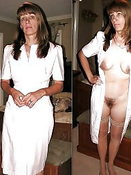 Milf, Clothed, Milfs, Clothes, Cloth