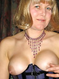 Matures, Sexy, Sexy milf