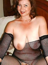 Mature big boobs, Mature big tits, Women, Mature tits, Big mature, Big tits mature