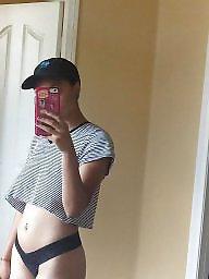 Ebony teen, Tits, Black teen, Ebony big tits, Big black tits, Black big tits