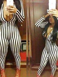 Black tits, Black ass, Ebony tits