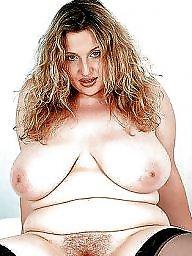 Chubby, Hairy bbw, Bbw hairy, Chubby girl, Chubby hairy, Hairy chubby
