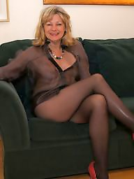 Stockings, Milf stockings, Mature sexy, Mature mix, Mature milfs