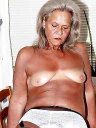 Granny, Sexy granny, Mature stockings, Granny stockings, Granny stocking, Amateur granny