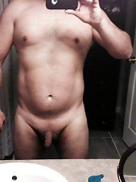 Public nudity