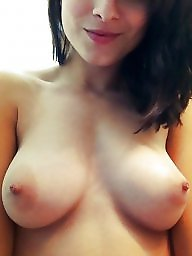 Gorgeous, Breast, Breasts