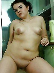 Chubby, Chubby mature, Mature chubby, Bbw matures, Chubby amateur, Amateur chubby