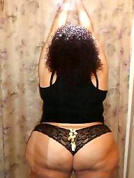 Bbw ass, Big ass bbw, Bbw big asses