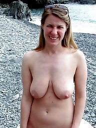 Mature flashing, Mature flash, Flashing mature