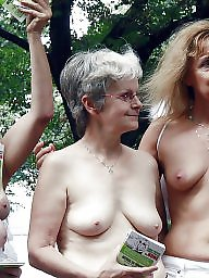 Granny, Amateur granny, Granny amateur, Mature hardcore, Grannies, Hot granny
