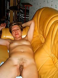 Mature, Hairy mature, Mature hairy, Hairy amateur mature, Amateur hairy