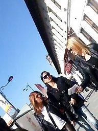 Spy, Romanian, Spy cam