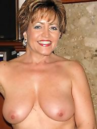 Mom, Hot mom, Hot milf, Mature milf, Hot mature, Mature hot