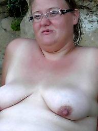Bbw, Chubby, Sexy