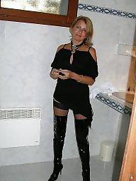 Mature tits, Milf ass, Mature ass, Upskirt mature, Upskirt ass, Milf upskirt