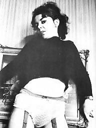 Magazine, Vintage tits, Tit, Magazines