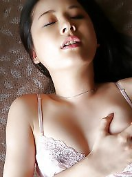 Japanese, Japanese wife, Japanese cute, Cute japanese