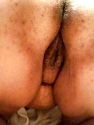 Bbw tits, Bbw pussy