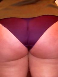 Bbw ass, Big asses, Hot bbw, Big ass bbw, Big ass amateur