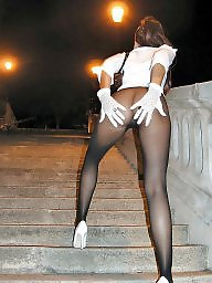 Legs, Lady, Leg, Leggings, Ladies, Night