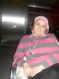 Arab bbw, Arabs, Egypt, Muslim, Arab mature, Arabic