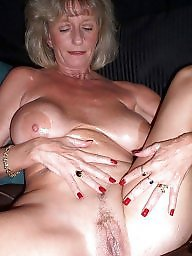 Grannies, Amateur granny, Granny mature, Amateur