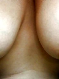Nipples, Huge tits, Huge, Nipple, Mature nipples, Huge mature