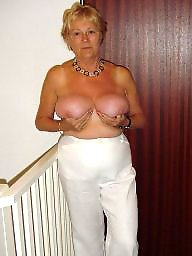 Mom, Curvy, Moms, Hot mom, Curvy mature