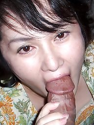 Japanese mature, Japanese, Asian mature, Japanese amateur, Wife, Japanese wife