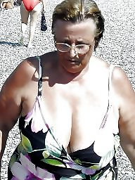 Granny boobs, Granny beach, Big granny, Granny big boobs, Grannies beach, Big boobs granny