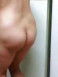 Big boob, Bbw black