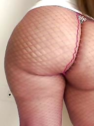 Fat ass, Fat, Fat mature, Asses, Fat matures, Mature fat ass