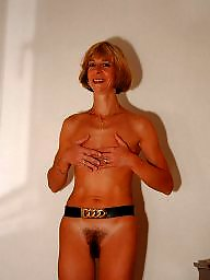 Granny, Mature granny, Granny amateur, Mature amateurs, Milf granny, Amateur grannies