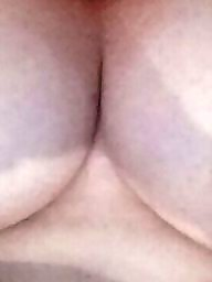 Bbw boobs, Shy, Sexy, Bbw sexy, Amateur bbw, Girls