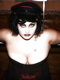 Vintage, Vintage amateur, Vintage tits
