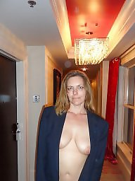 Cheating, Cheat, Cheating wife, Mature wife, Mature whore