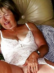 Granny boobs, Granny stockings, Granny stocking, Mature boobs, Mature big boobs, Big granny