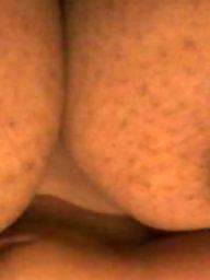 Nipples, Nipple, Areola, Big nipple, Big black