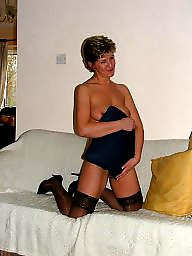 Uk mature, Mature stockings, Mature stocking, Stocking mature, Mature uk
